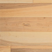 028 URB HANDSCAPED MAPLE NATURAL HSE-5015MN