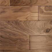 030 URB HANDSCAPED WALNUT NATURAL HSE-5023NT