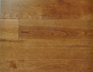 $4.89 Dream Floors Birch Barley