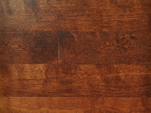 Hardwood Flooring Maple Grove Dream Floors: casabella floors