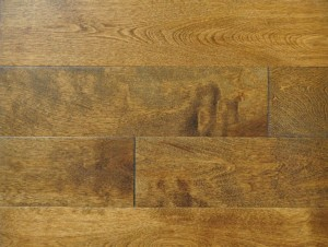 $4.89 Dream Floors Birch Carmel