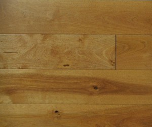 $4.89 Dream Floors Birch Harvest