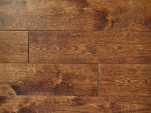 $4.89 Dream Floors Birch Old Leather