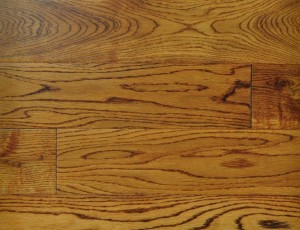 $5.16 Dream Floors OAK Autumn