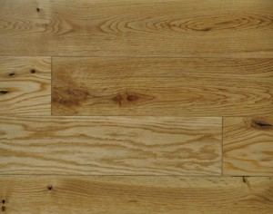 $5.16 Dream Floors OAK Country