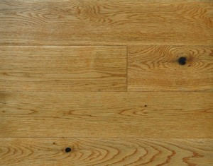 $5.16 Dream Floors OAK Summer