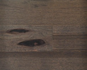 $5.30 Dream Floors Hickory Greystone