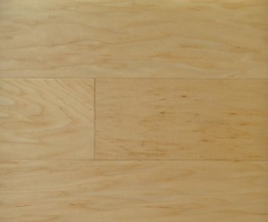 $5.30 Dream Floors Maple Natural