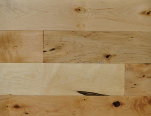 $5.37 Dream Floors Maple Country