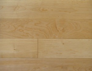 $5.37 Dream Floors Maple Select