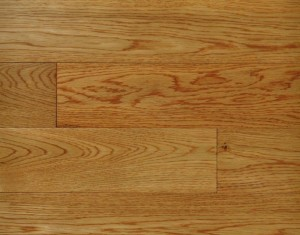 $6.01 Dream Floors OAK Summer